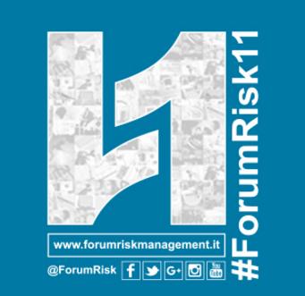 forum-risk-management