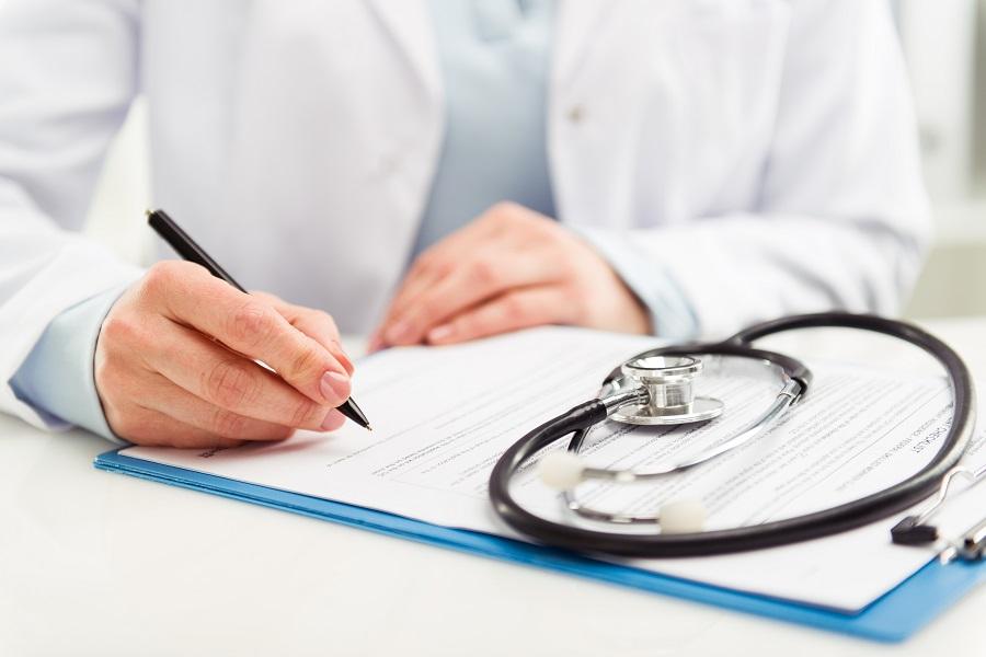 Pro di frequentare un medico