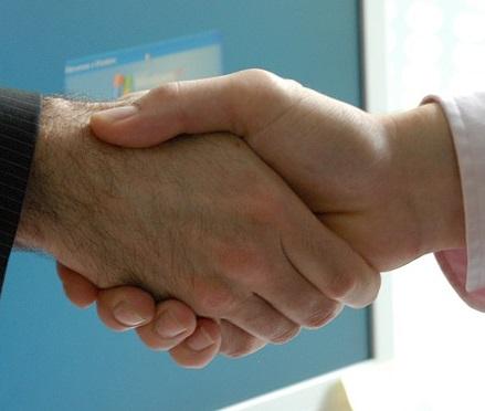 Etica medico dating paziente