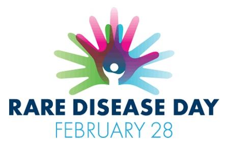 Abruzzo: campagna di sensibilizzazione sulle malattie rare