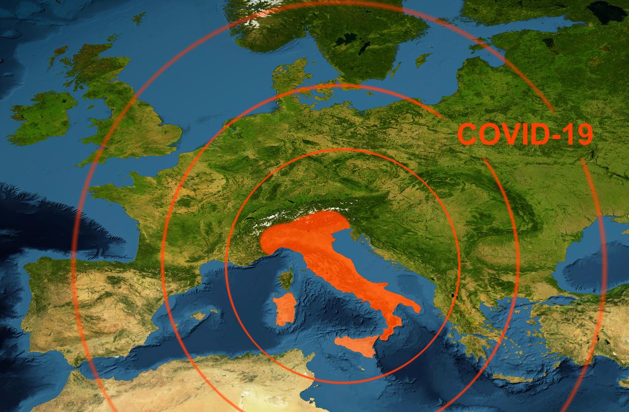 Covid 19 E Fase 2 Osservatorio Sulla Salute Delle Regioni In Lombardia E Marche Zero Contagi Non Prima Di Fine Giugno Sanita Informazione